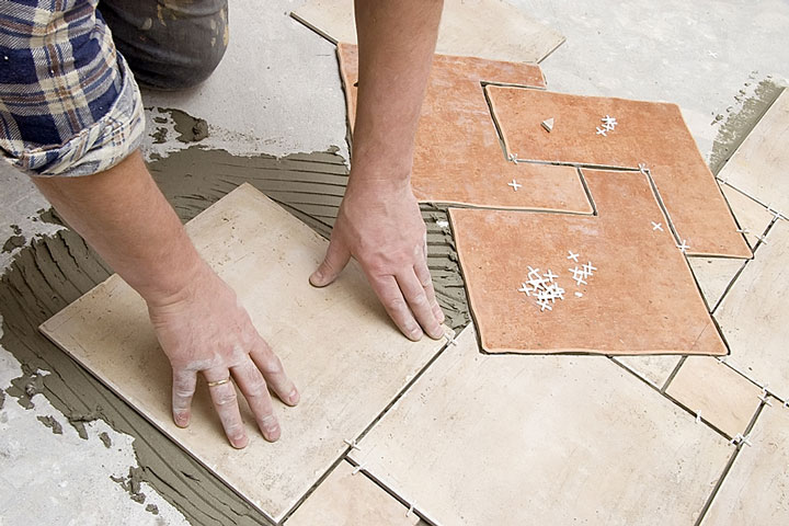Flooring Installers About Floors Flooring Installation