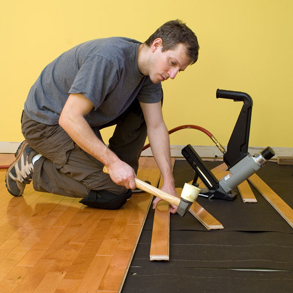 Floors flooring installation regional directory for Floor installers